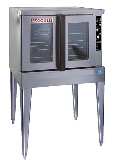 Zephaire-100E